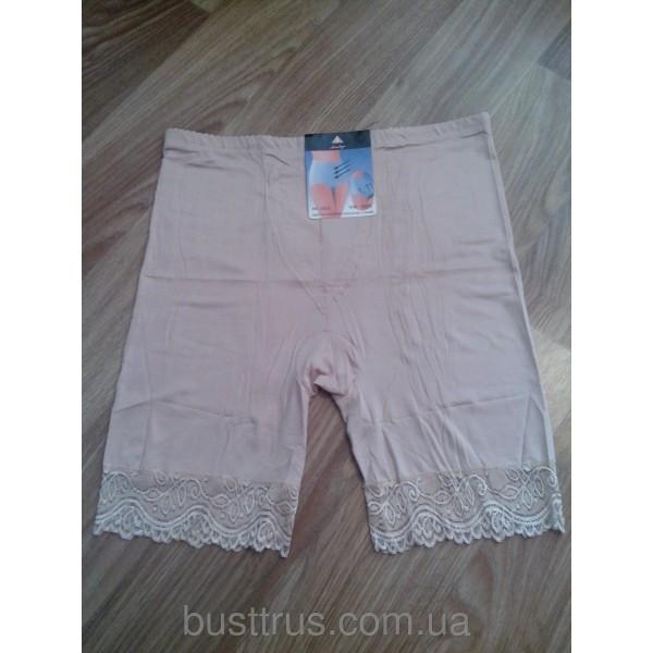 Панталоны-великаны микрофибра  3824