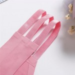 Трусики - стринги | FINETOO | ТОП ПРОДАЖ | бесшовные лазерки с резинками на бедрах  5064