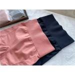 Спортивные шортики | FINETOO | эластичные, на широкой резинке  N177