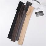 Легинсы | FINETOO | плотные, компресионные, утягивающие  W046_черный