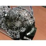 Лифчик Diorella кружевной с узором С-ка  32309