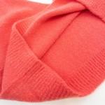 Топ - бралетт с шерстяной текстурой, FINETOO, на тонких шлейках, 2-ка  B108_бежевый и др. цвета
