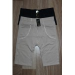 Панталоны х/б с карманчиками  5801